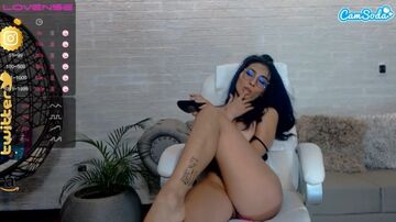 Live Foot Fetish Cams